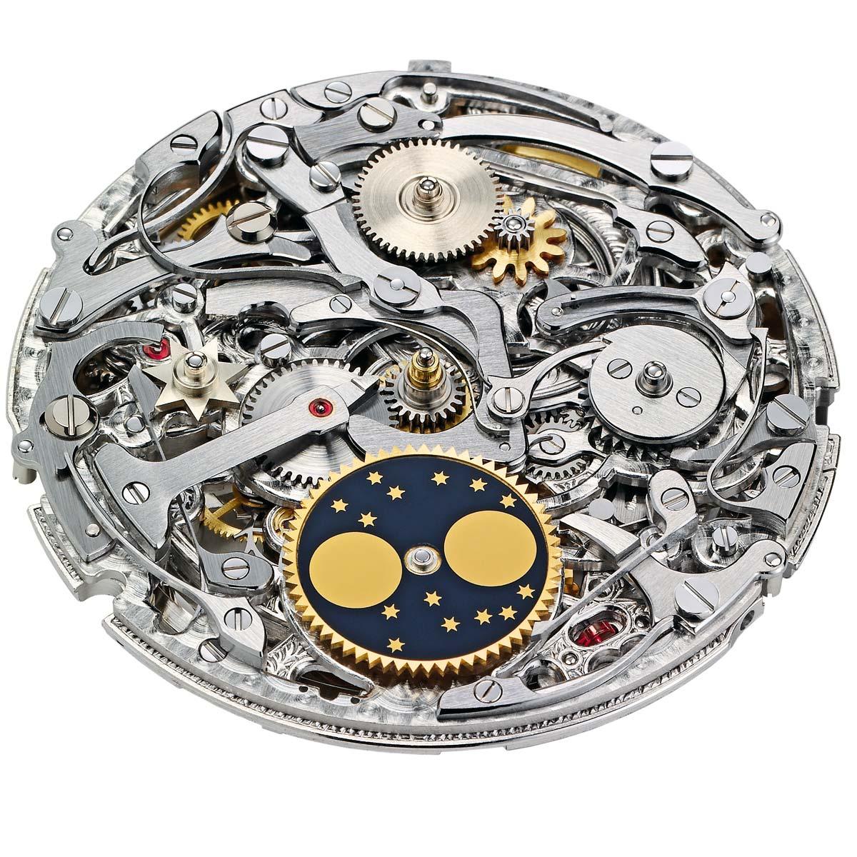 отечественные наручные часы