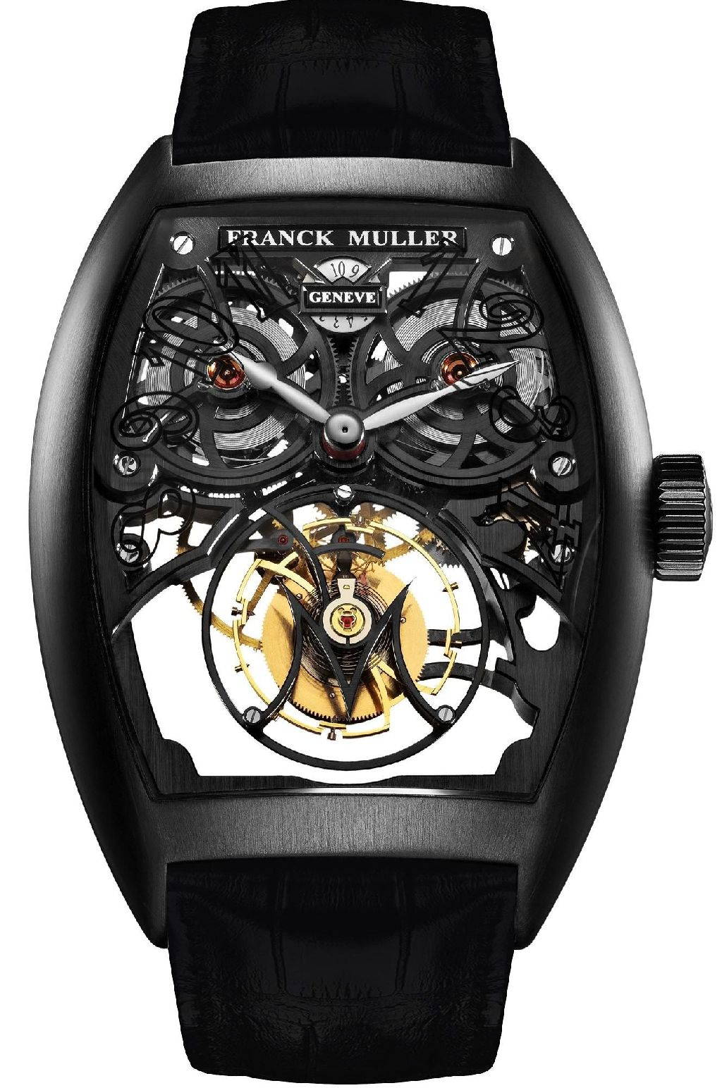 Franck muller fiyat for Franck muller watches